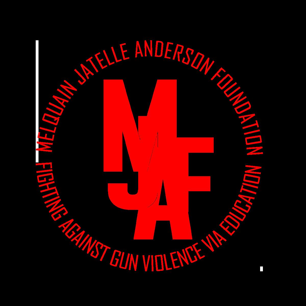 MJAF logo